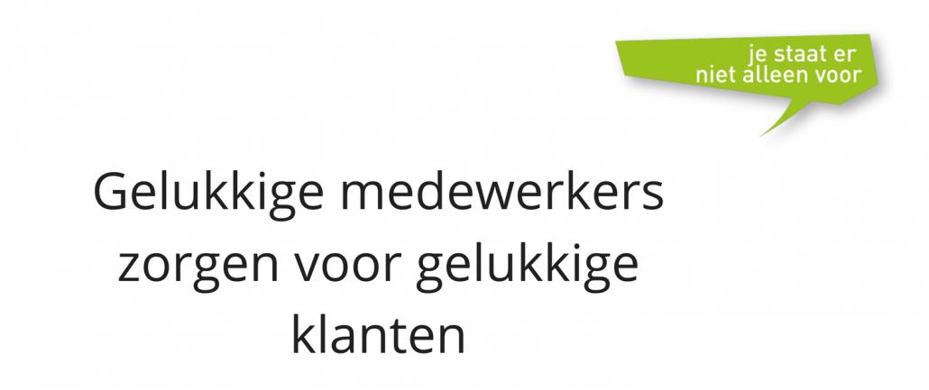 Gelukkige-medewerkers-zorgen-voor-gelukkige-klanten-1030x433
