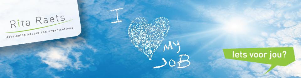 loopbaan-loopbaanbegeleiding-werkgeluk-i-love-my-job