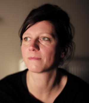 Anke Van Oevelen - loopbaancoach Antwerpen - I love my job