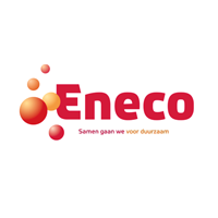 Eneco-Coaching-begeleiding-stress-leadership-teamwerking-i-love-my-job