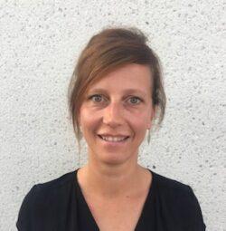 I love my job loopbaanbegeleiding Anke Van Oevelen