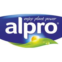 alpro-Coaching-begeleiding-stress-leadership-teamwerking-i-love-my-job