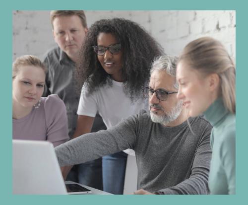 verbindend-leiderschap-workshop-i-love-my-job