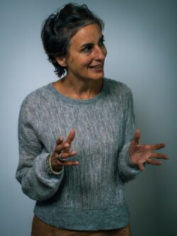 Catherine Carton loopbaanbegeleiding